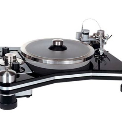 https://www.thedjmaya.com/wp-content/uploads/2016/05/vpi-turntable.jpg