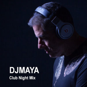 Weekly Releases | Product categories | DJ Maya