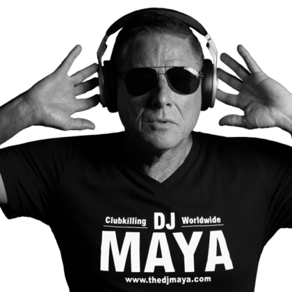 https://www.thedjmaya.com/wp-content/uploads/2016/06/slide7foreground.png