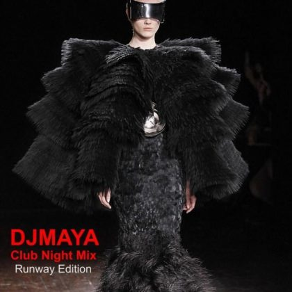 https://www.thedjmaya.com/wp-content/uploads/2016/10/DJMAYA-Club-Night-Mix-Runway-Edition-CD-Case-Cover-001-e1476717297238.jpg