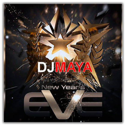 https://www.thedjmaya.com/wp-content/uploads/2016/12/DJMAYA-New-Years-Eve-CD-Case-Cover.jpg